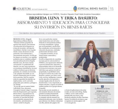 EV newspaper FINAL-Abogada Luna
